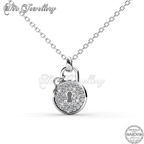 new pdp barneys product necklaces wise flexh york miansai necklace lock pendant detail