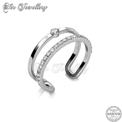 pair design sterling new evermarker chain products a rings price for s lover silver stylish