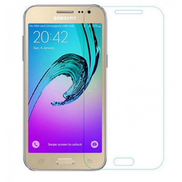 Tempered Glass Screen Galaxy J1 Ace J End 8 2 2018 415 PM