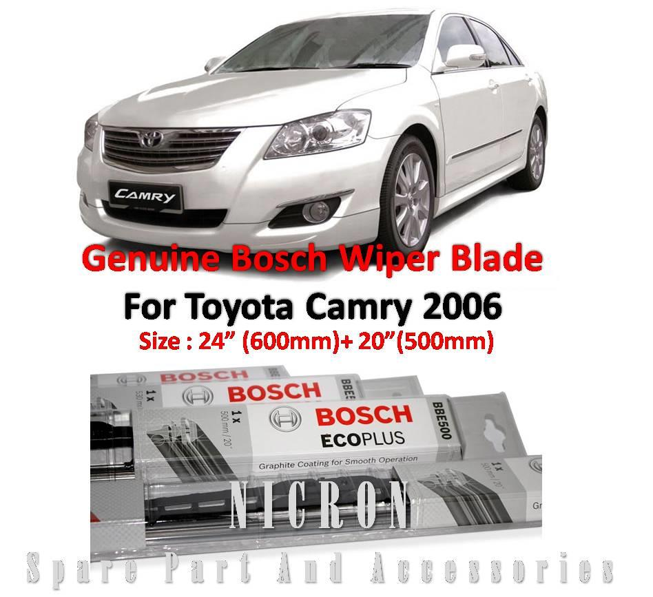 toyota camry 2006 size 24 20 genui end 6 12 2018 6 15 pm. Black Bedroom Furniture Sets. Home Design Ideas