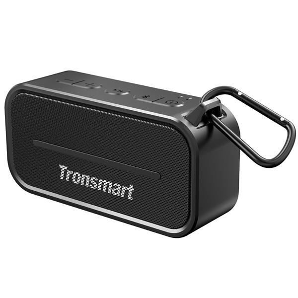 Tronsmart Element T2 Portable Bluetooth Speaker Water-Resistant