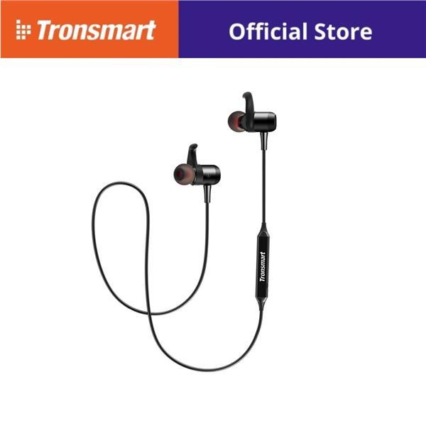 Tronsmart Encore S1 Waterproof Sports Earphones