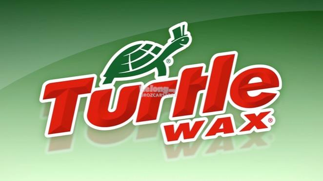 Packaging World  Putting the Shine Back in Turtle Wax