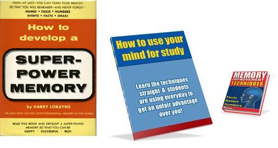 Unlock Your Self Improvement SUCCESS Power Today ! +$Bonuses$