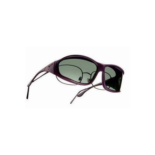 5ccbaa0fb2b Vistana Eyewear