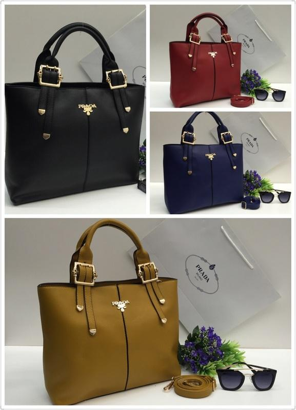Handbag Whole Malaysia Up To 65 S