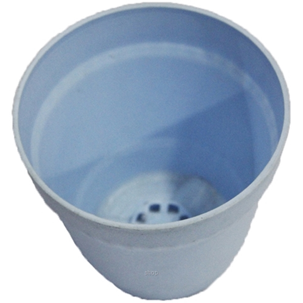 Winsir Plastic Pot (Small) - GF-PM2872