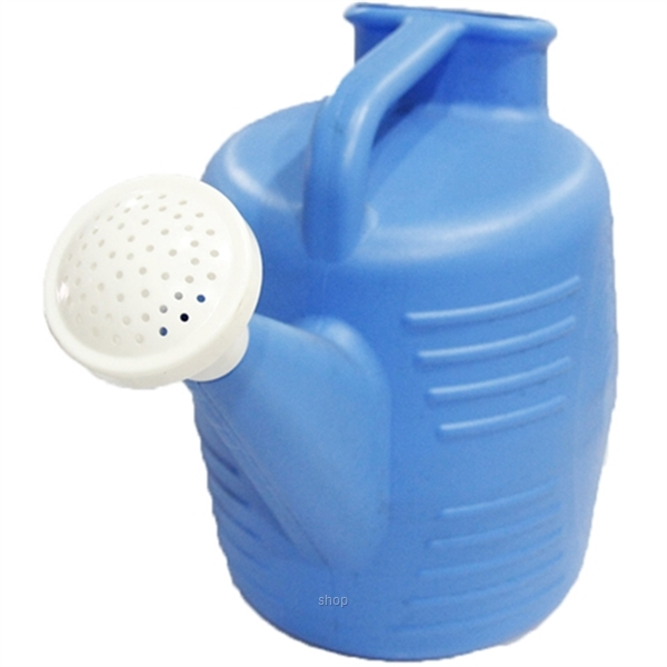 Winsir Watering Can (8000ml) - GF-W8804