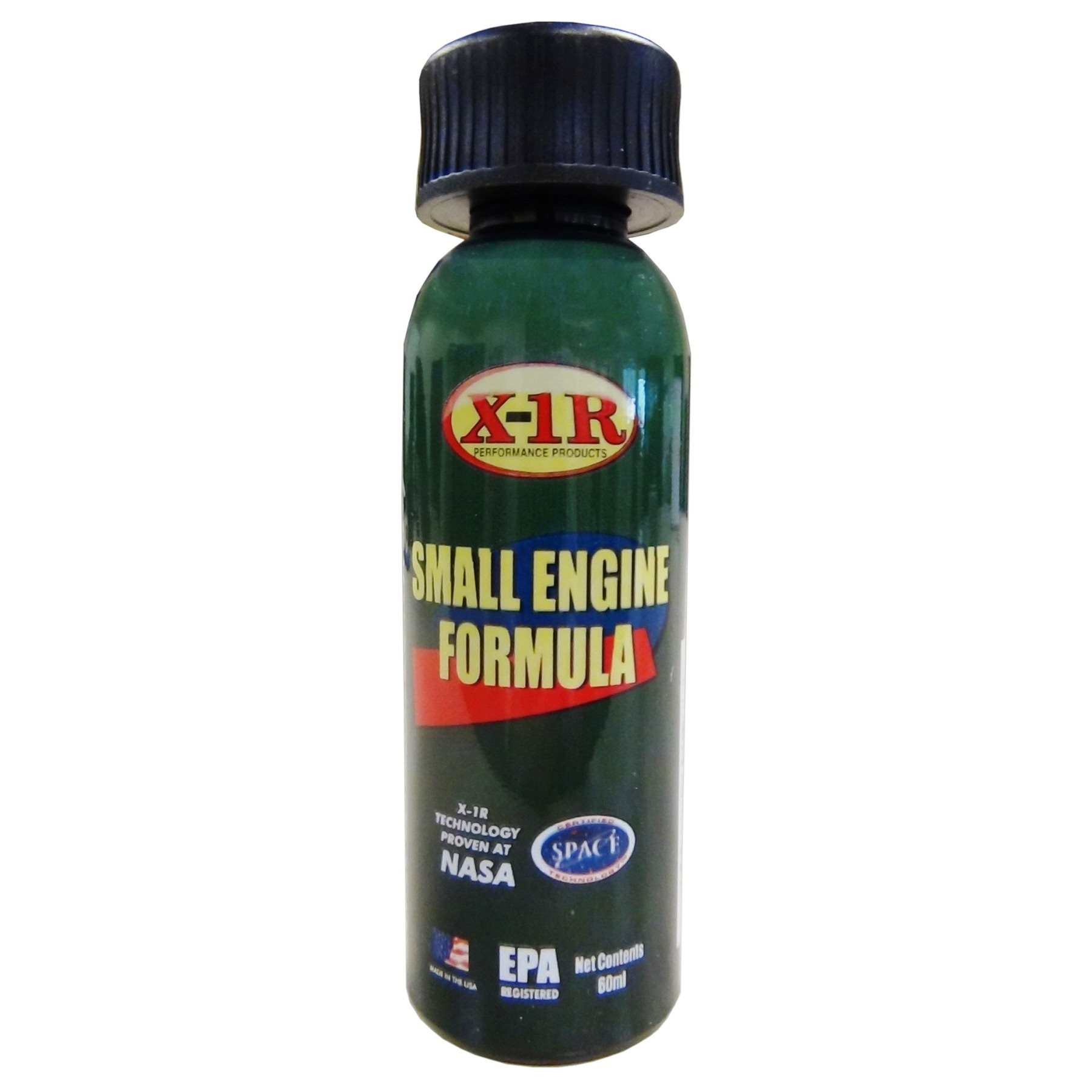 X-1R Small Engine Formula 50ml