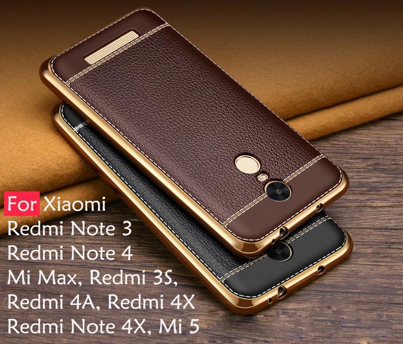 Xiaomi Mi Max 4i 5 Redmi Note 3 4 4X End 3 5 2022 215 PM