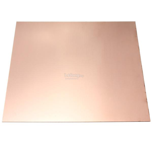 Variable Size 99 9 Pure Copper Shee End 8 16 2020 7 15 Pm