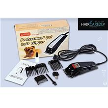 Walux 701 Professional Pet Clipper