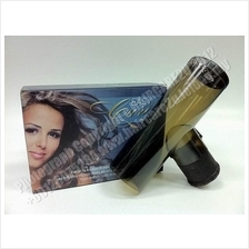 Wind Spin Easy Curl Hair Diffuser