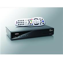astro byond remote control(original)