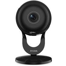 D-Link Full HD 180 Degree Wide Eye WiFi Wireless IP Camera DCS-2630L