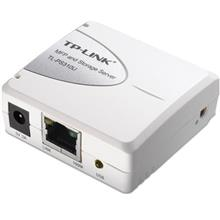 TP-LINK TL-PS310U Single USB2.0 Port MFP and Storage Server
