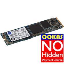 KINGSTON M.2 SATA G2 SSD 120GB/240GB/480GB Solid State Drive