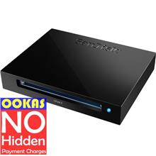 SanDisk Extreme Pro CFast 2 Card Reader/Writer USB 3.0 500MB/s