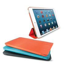 ZTOSS SSS288 iPad Mini Retina Slim Folio Case with Smart Cover