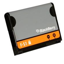 C-S2 BATTERY FOR BLACKBERRY Curve 8520 8300 8530 8700