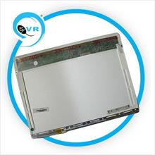 12.1 XGA LCD Laptop Screen - For use in Dell D400