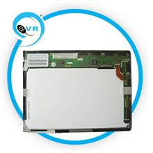 13.3 XGA LCD Laptop Screen