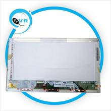 14.0 WXGA LCD Laptop Screen