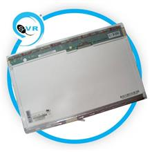 15.4 WXGA LCD Laptop Screen (1 Year Warranty)