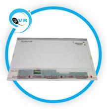 15.6 WXGA LCD Laptop Screen (1 Year Warranty)