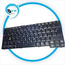 A open 1556/Fujitsu M7400/Acer 240 Laptop Keyboard