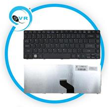Acer Aspire 4250/4253/4535/4551/4736/4738/4740 Keyboard-1Year Warranty