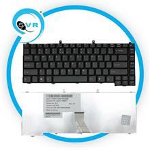 Acer Aspire 5670 Laptop Keyboard