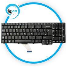 Acer Aspire 6930 Laptop Keyboard (1 Year Warranty)