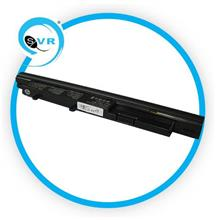 Acer Timeline 3810T/4810T/5810 (AS09D31)Laptop Battery-1 Year Warranty