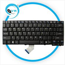 Acer TM600/TM650/TM660/TM6000/TM8000/Ferrari 3000/3400 Laptop Keyboard