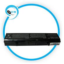 DELL INSPIRON 1440/1525/1526/1545 BATTERY (1 Year Warranty)