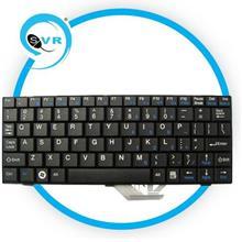 Fujitsu M1010 Laptop Keyboard