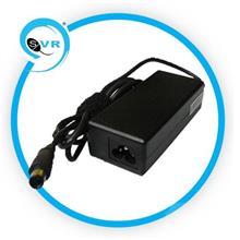 HP 2230S/ CQ20/ CQ40/ DV4 18.5V 3.5A (7.4*5.0) Laptop Ac Adaptor