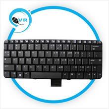 HP 2230S/CQ20 Laptop Keyboard