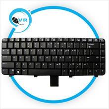 HP 500/520 Laptop Keyboard