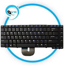 HP Business Notebook 6510B Laptop Keyboard
