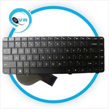 HP Compaq 510/511/515/610 Series/CQ510 Series/CQ515/CQ610 Keyboard