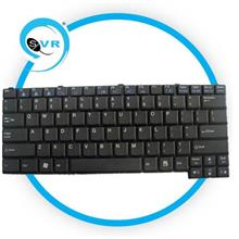 HP Compaq B2000 Laptop Keyboard (1 Year Warranty)