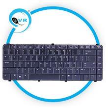 HP Compaq CQ30/ CQ35 Laptop Keyboard