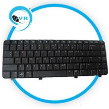 HP Compaq CQ40/ CQ41/ CQ45 Laptop Keyboard (1 Year Warranty)
