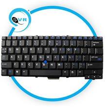 HP Compaq NC4400 Laptop Keyboard