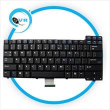 HP Compaq NX6105/6110/6115/6120/6130/6310/6320/6325/NC6110/6120/6130