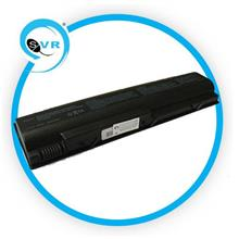 HP Compaq Presario DV1000/M2000/V2000/V5000 Battery -1 Year Warranty