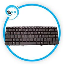 HP Compaq DV2000/V3000/V3700 Laptop Keyboard (1 Year Warranty)