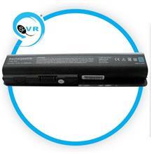 HP Pavilion DV4/DV5/DV6/G50/G60/G70/G71/CB72/CQ40/CQ50/CQ60 Battery
